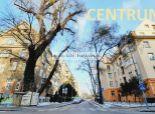 garsónka GAJOVA - CENTRUM - staré mesto !!  REZERVOVANÝ