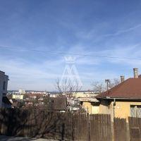 Pre bytovú výstavbu, Košice-Juh, 1159 m², Pôvodný stav