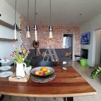 4 izbový byt, Košice-Západ, 81 m², Kompletná rekonštrukcia