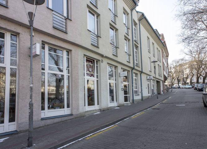 5 a viac izbový byt - Bratislava-Ružinov - Fotografia 1