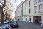 5 a viac izbový byt - Bratislava-Ružinov - Fotografia 2