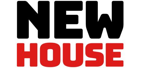 Hľadáme pre klienta na kúpu rodinný dom v Dubnici nad Váhom a blízkom okolí