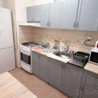 Iný byt, Považská Bystrica, 49 m², Kompletná rekonštrukcia