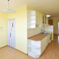 3 izbový byt, Komárno, 82 m², Čiastočná rekonštrukcia
