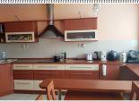 ID 2587  Predaj: 4 izbový,  nadštandardný, luxusný v centre mesta Žilina.