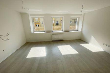 Podhaj1A : Na predaj 1 izbový byt s predzáhradkou P1A, v novom projekte