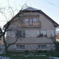 Rodinný dom, Martin, 1 m², Pôvodný stav