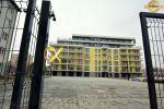 2 izbový byt - Kežmarok - Fotografia 2