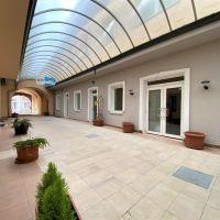 3 izbový byt, Pezinok, 78 m², Pôvodný stav