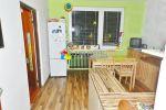 1 izbový byt - Žiar nad Hronom - Fotografia 2