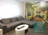 SENEC - NA PREDAJ - 3 izbový bezbariérový byt po rekonštrukcii s loggiou - Svätoplukova ul.