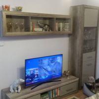 2 izbový byt, Turany, 56 m², Kompletná rekonštrukcia