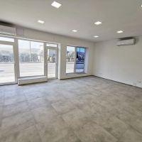 Obchodné centrum, Bánovce nad Bebravou, 57 m², Kompletná rekonštrukcia