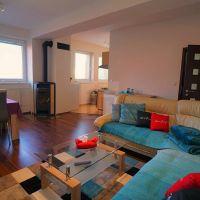 4 izbový byt, Liptovský Ján, 105 m², Kompletná rekonštrukcia