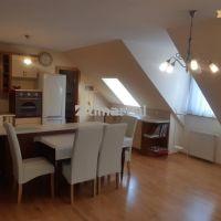 3 izbový byt, Trnava, 120 m², Kompletná rekonštrukcia