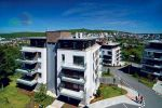 2 izbový byt - Bratislava-Staré Mesto - Fotografia 14