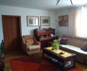 N068-113-SOR 3 izbový byt Banská Bystrica Fončorda