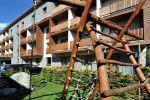 Apartmán - Liptovský Mikuláš - Fotografia 3