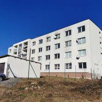 Iný byt, Lieskovec, 44 m², Pôvodný stav