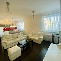 2 izbový byt, Piešťany, 54 m², Novostavba