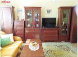 ID 2588 : Predaj  1 izbový byt, širšie centrum, Žilina
