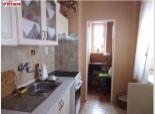 ID 2589 : Prenájom  - pekný 1 izbový byt, širšie centrum, Žilina