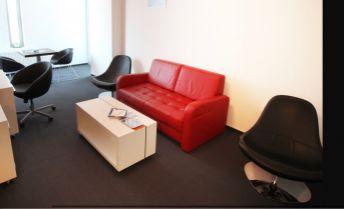 Ponúkame najvýhodnejšie dlhodobé, stabilné ubytovanie v centre Prievidze