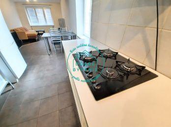 3D video obhliadka. Investičná príležitosť Ponúkam na Predaj 2 izbový tehlový byt v centre