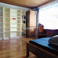 1 izbový byt, Banská Štiavnica, 29 m², Kompletná rekonštrukcia