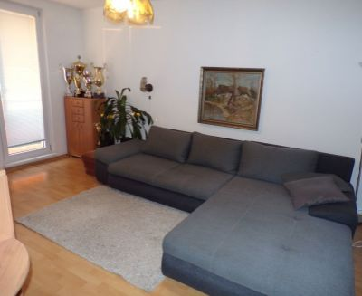 Na prenájom 3+1 izbový 82 m2 Prievidza sídlisko Kopanice FM1049