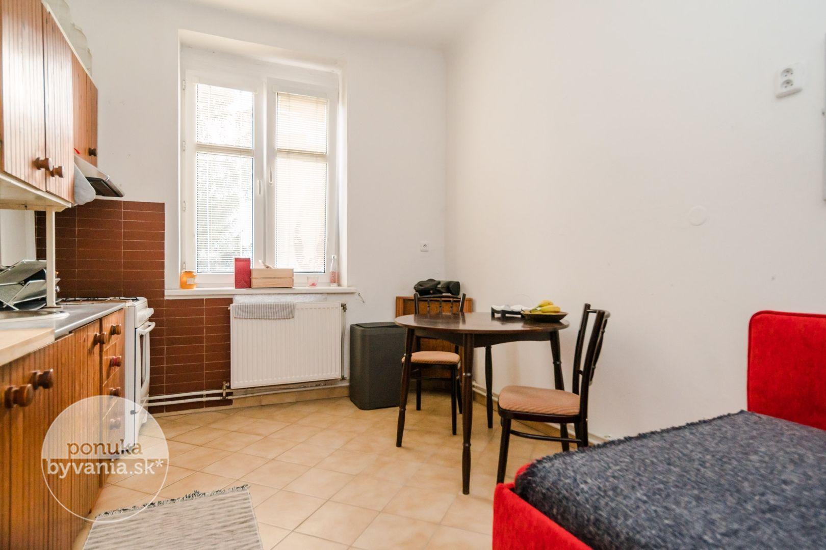 ponukabyvania.sk_Miletičova_1-izbový-byt_KALISKÝ