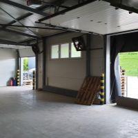 Sklad, Bitarová, 380 m², Novostavba