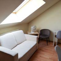 2 izbový byt, Košice-Staré Mesto, 60 m², Čiastočná rekonštrukcia