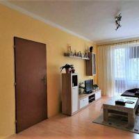 3 izbový byt, Bernolákovo, 74 m², Kompletná rekonštrukcia