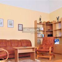 Kancelárie, Kremnica, Kompletná rekonštrukcia