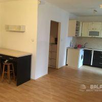 1 izbový byt, Martin, 33 m², Čiastočná rekonštrukcia
