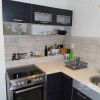 1 izbový byt, Martin, 35 m², Kompletná rekonštrukcia