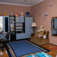 3 izbový byt, 1 m², Čiastočná rekonštrukcia