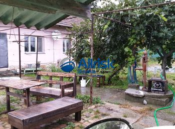 Rodinný dom s možnosťou podnikania pri Slnečných jazerách na predaj!!
