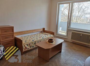 Predaj 1iz. bytu Žilina - Vlčince I. 87600 €