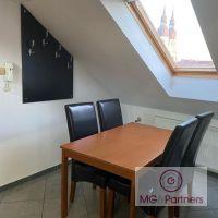 3 izbový byt, Trnava, 100 m², Kompletná rekonštrukcia