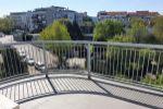 3 izbový byt - Bratislava-Staré Mesto - Fotografia 5