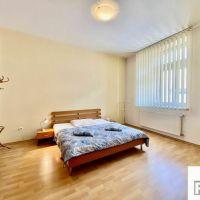 2 izbový byt, Žilina, 56 m², Kompletná rekonštrukcia