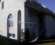 DIAMOND HOME s.r.o. ponúka Vám na predaj 6 izbový rodinný dom v obci Topoľníky