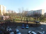 2 izbový byt, TOP lokalita, pôvodný stav, Nitra Chrenová