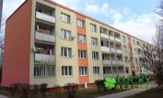3 izbový byt s loggiou na predaj, Prešov - Sídlisko II