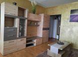 Ponúkame 3-izbový byt v Rožňave s loggiou