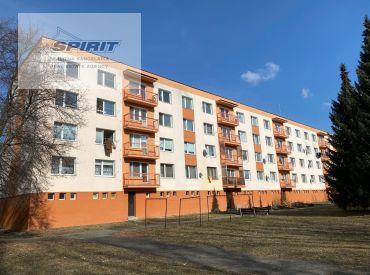3-izbový byt v top lokalite na predaj - Nábrežie, Liptovský Mikuláš