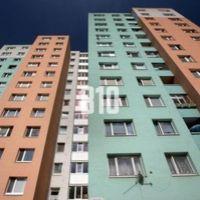 2 izbový byt, Levice, 67 m², Pôvodný stav