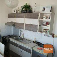 1 izbový byt, Poprad, 44 m², Čiastočná rekonštrukcia